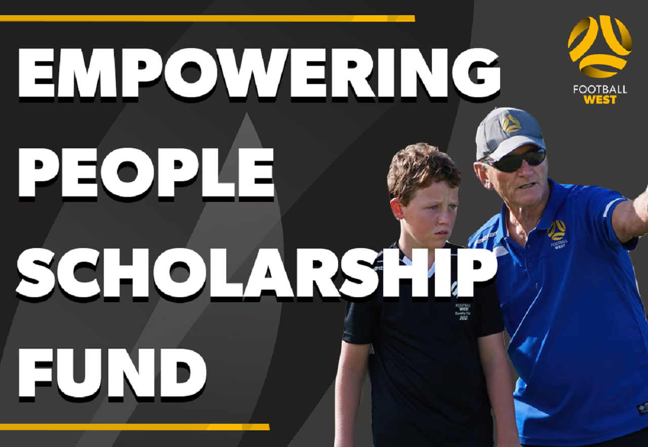 Empowering People Scholarship Fund - apply for $500 grant