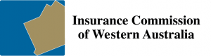 Insurance Commission Logo