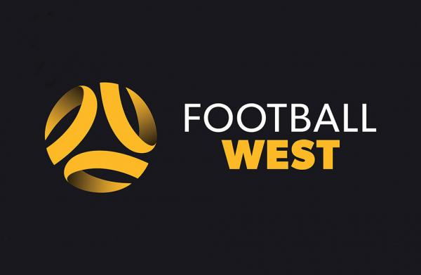 Football West AGM