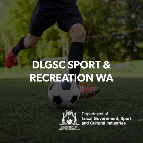 DLGSC-SPORT-AND-RECREATION-WA