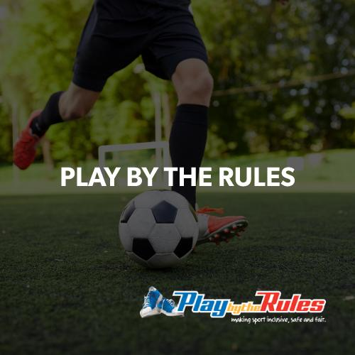 PLAY-BY-THE-RULES