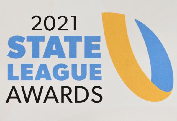 State Awards